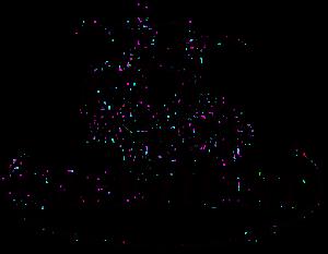 Cape Hunt logo
